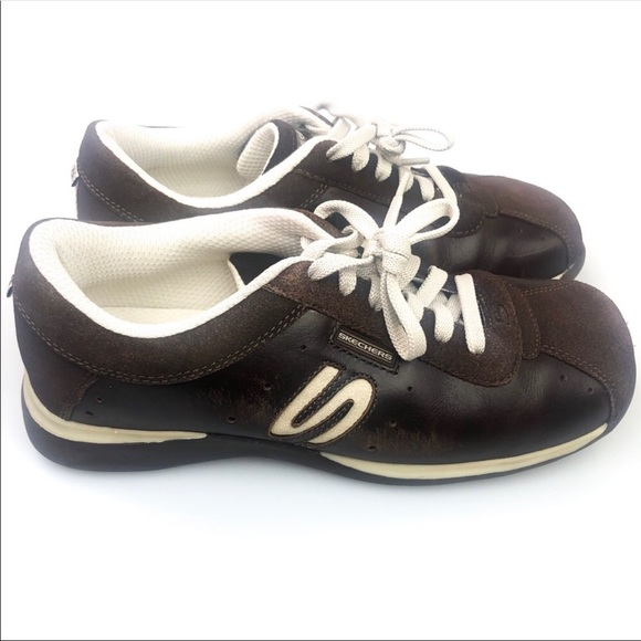 5 for $30 Skechers Somethin' Else Shoes Size 7.5